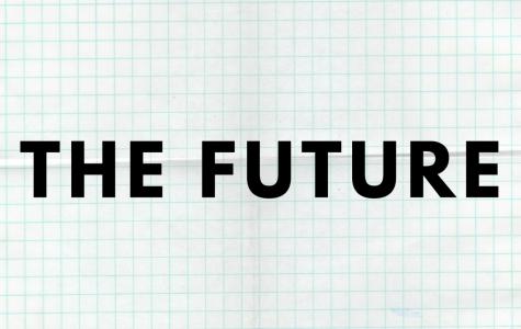 MCAS: The Future