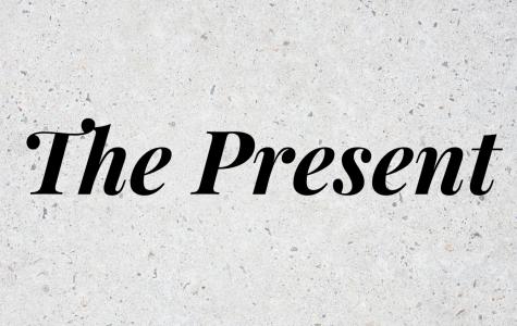MCAS: The Present